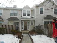 5802 Spruce Mill Dr #449 449 Yardley PA, 19067
