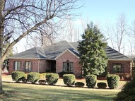 3615 Treehaven Bend Owensboro KY, 42303