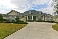 3127 Trout Creek Ct Saint Augustine FL, 32092