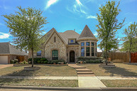 208 High Point Dr Murphy TX, 75094