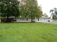 310 Sw 15th Street Oak Grove MO, 64075