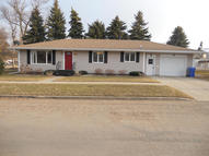 209 2nd Ave Ne Clark SD, 57225