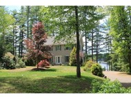 9 Forest Avenue Winchester NH, 03470