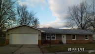 1615 E Macgregor Drive New Haven IN, 46774