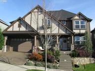 2613 Umpqua Ln West Linn OR, 97068