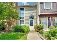 28 Abbey Road Euless TX, 76039