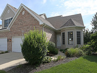 1n149 Mission Court Winfield IL, 60190