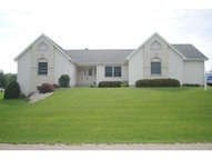 9494 Donnette Dr Sauk City WI, 53583