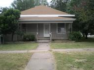 300 South Main Caney KS, 67333