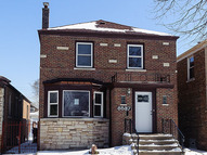 8537 South Dorchester Avenue Chicago IL, 60619