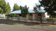 1350 N 4th Place N Saint Johns AZ, 85936
