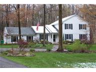 17208 Wood Acre Trl Chagrin Falls OH, 44023