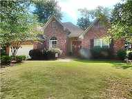 125 Bellemeade Trace Clinton MS, 39056