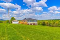 139 Deluca Drive Science Hill KY, 42553