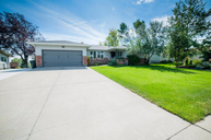 2753 Acacia Way Great Falls MT, 59404