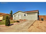 517 E 24th St Rd Greeley CO, 80631