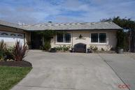 393 Mountain View Drive Orcutt CA, 93455