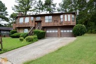 2248 Hightrail Ct Lithonia GA, 30058