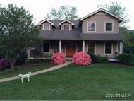 54 White Pine Circle Fletcher NC, 28732