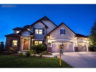8616 Blackwood Dr Windsor CO, 80550