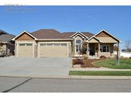 6721 34th St Rd Greeley CO, 80634