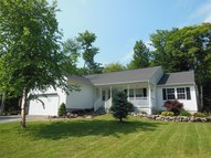 23 Dylan Dr Central Square NY, 13036