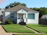 332 West Cloud St Salina KS, 67401