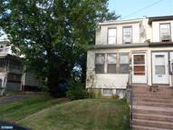 624 N 35th St Camden NJ, 08105