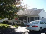 42 Hospital Road East Patchogue NY, 11772