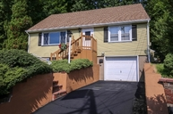 90 Hilltop Ct. Clifton NJ, 07012