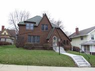 706 East Reed St Red Oak IA, 51566