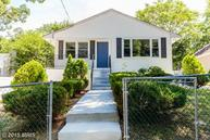 224 Gross Avenue Annapolis MD, 21401