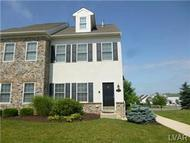 1810 Merlot Dr D Easton PA, 18045