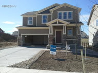 3115 Bryce Dr Fort Collins CO, 80528
