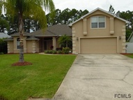 2 Woodside Place Palm Coast FL, 32164