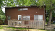 6000 Fairbanks Path #1 Cabin #1 Faribault MN, 55021