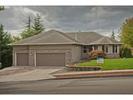 1037 Se Dogwood Ln Gresham OR, 97080