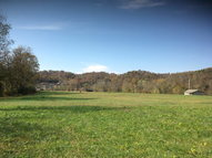 Lot 35 Lot # 35 Rockhouse Trace Subdivision Albany KY, 42602