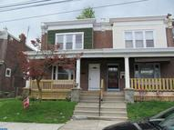 2004 Madison St Chester PA, 19013