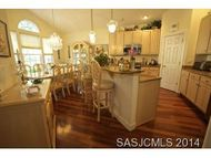 150 Sunset Circle S. Saint Augustine FL, 32080