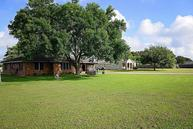 000 Lux Sealy TX, 77474
