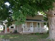4239 S Magee Warsaw IN, 46580