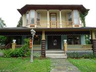 113 North Main Columbiana OH, 44408