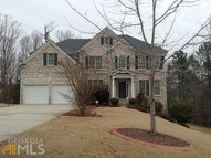 6318 Foggy Oak Drive Fairburn GA, 30213
