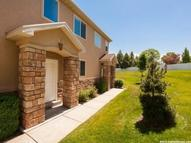 3473 S Bamburgh Way West Valley City UT, 84128