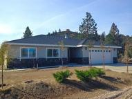 6418 Rodriguez Place Weed CA, 96094