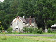 2127 Reliance Rd Tellico Plains TN, 37385