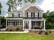 2405 Emma Grace Lane Rock Hill SC, 29732