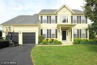 1908 Belford Court Frederick MD, 21702