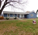 1608 W 5th Street Colona IL, 61241
